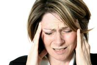 Chiropractic is effective for headaches