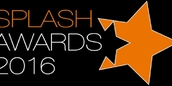 Splash Awards 2016
